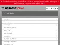 Obrasso Verlag