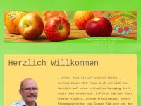 Obstgut Seelitz