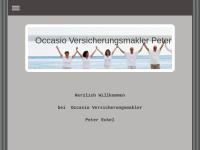 Occasio Consulting GmbH