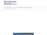 Ochsmann Chemie