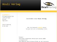 Oculi Verlag