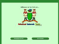 Oelsnitzer Carnevals Verein