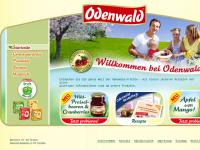 Odenwald - Konserven GmbH