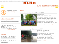 DLRG Kreisverband Oder-Spree e.V.