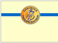 Oehringer Therapiezentrum