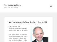 Dipl.-Ing. P. Schmitt