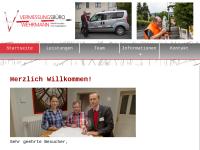 Vermessungsbüro Wehrmann, Inh. Hagen Wehrmann