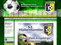 Oederaner Sportclub e.V.