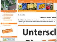 ÖDP Kreisverband Bodenseekreis