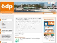 ÖDP Hamburg