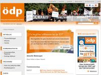 ÖDP Kreisverband Heilbronn