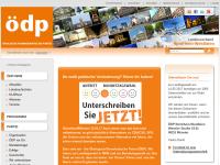 ÖDP-Landesverband Nordrhein-Westfalen
