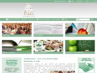 Österreichische Gesellschaft für Ernährung