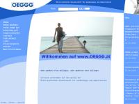 Österreichische Gesellschaft für Gynäkologie und Geburtshilfe