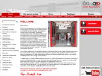 Oechsle Display Systeme GmbH