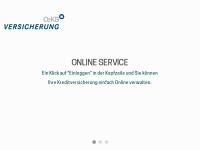 OeKB Versicherung AG