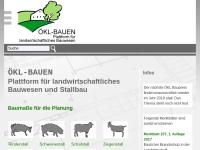 Österreichisches Kuratorium für Landtechnik und Landentwicklung