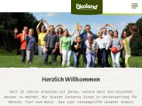 Ökoland Nord GmbH