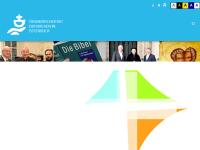 Ökumenischer Rat der Kirchen in Österreich