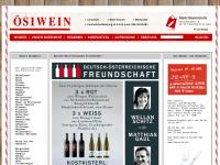 Oesiwein.de