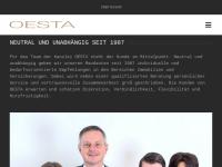 Kanzlei Oesta GmbH