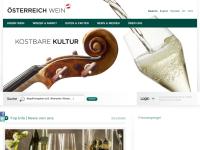 Österreich Wein Marketing GmbH