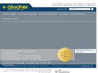 Ötscher Berufskleidung Götzl GmbH