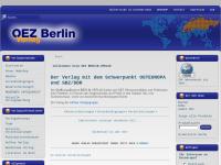 OEZ Berlin-Verlag