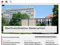Finanzamt Uelzen