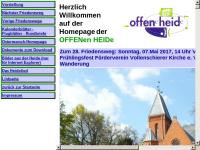 BI offene Heide