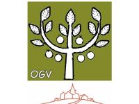 Obst- und Gartenbau Verein Neuler e.V.