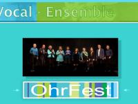Ohrfest