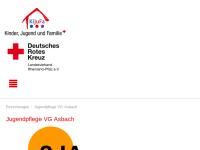 Offene Jugendarbeit Asbach
