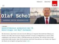 Scholz, Olaf