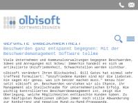Olbisoft GmbH