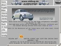 VW Käfer bis 1967 - oldbug.de