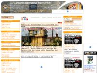 Olsenbandenfanclub Deutschland