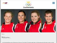 Liechtenstein Olympic Commitee
