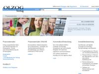 Olzog Verlag