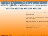 OMK-Music