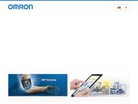 Omron Electronics GmbH
