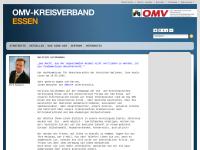 Ost- und Mitteldeutsche Vereinigung / Konservatives Forum