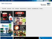 OMV, Ost- und Mitteleuropa Verein e.V.
