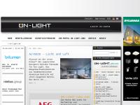 ON-LIGHT
