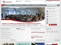 Österreichisches Normungsinstitut