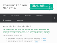 On-Lab GmbH