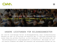 Online Akademie GmbH & Co. KG