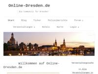 Online-Dresden
