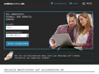 Onlinekosten.de