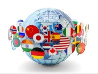Ensar Gül online translations & services